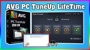 Large Software PC Tune-Up Pro Crack 7.0.1.1 with Key Free Download [Latest]