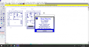 Home Plan Pro Crack 5.8.2.1 with Serial Number [Latest] Download 2021