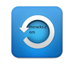 AOMEI OneKey Recovery Professional Crack