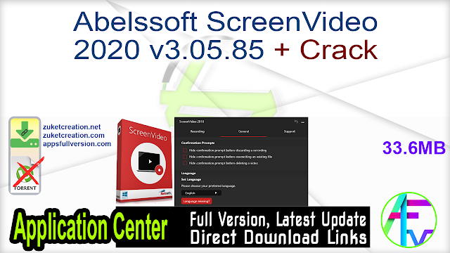 Abelssoft FileFusion Crack v4.04.28290 With Patch Full Free [Latest] 2021