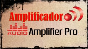 Audio Amplifier Crack 2.2.1 With Serial Key [Latest Version] Download