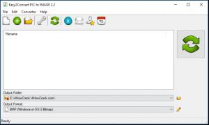 Easy2Convert PIC to IMAGE Crack 2.8 with Key [Latest] Free Download 221