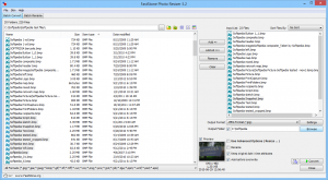 FastStone Photo Resizer Crack 4.3 With Keygen [Latest 2021] Free Download