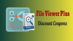 File Viewer Crack 4.0.2.4 Plus Keygen Latest Version Download 2021
