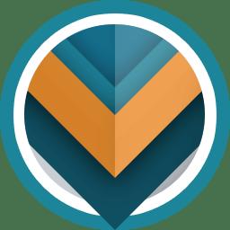 Golden Software Voxler Crack