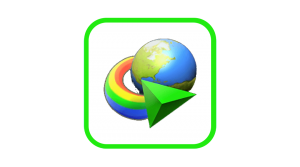 IDM Crack 6.39 Build 2 Full Patch + Serial Key Free Download 2021