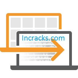 Laplink Software PCmover Crack