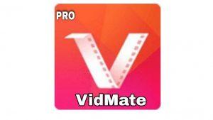 VidMate MOD APK Crack 4.5056 (Premium unlocked) Free Download [Latest 2021]