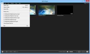 Tomabo MP4 Downloader Pro Crack v4.3.14 + License key Free Download [2021]