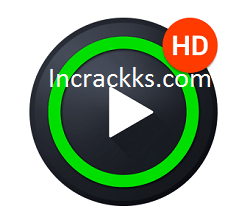 Video Player All Format – XPlayer Crack
