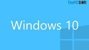Windows KMS Activator Ultimate Crack 2021 v5.5 For Windows & Office Free Download {Latest}
