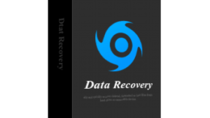 iBeesoft Data Recovery Crack 3.7 With License Key (x86/x64) 2021 Latest Download