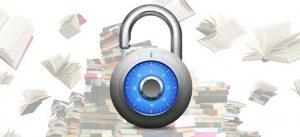 Kindle DRM Removal Crack 5.1.607.264 + Serial Keygen Free Download 2021