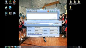Nuclear Coffee VideoGet Crack 7.0.5.100 +License Key [Latest] Free Download 2021