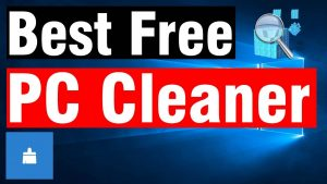 My Privacy Cleaner Pro Crack 14.0.22 with License Key Free Download [2021]
