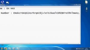 Macro Recorder Crack 5.9.0 Full + Serial Key Download [2021]
