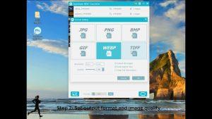 Joyoshare HEIC Converter Crack 2.0.1.16 Patch Free Download [Latest]