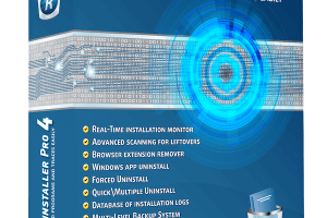UniPDF PRO Crack 1.3.5+License Key Lifetime Free Download 2021