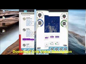 Weather Watcher Live Crack 7.2.245 Full Version [Latest] Download 2021
