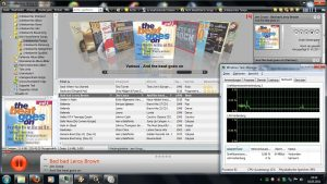 MediaMonkey Gold Crack 5.0.1.2427 With Keygen 2021 Download Free