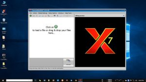 VSO ConvertXtoDVD Crack 7.0.0.73 Serial Key Latest Version Free Download