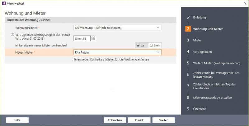 SoftwareNetz Cash Book Crack 9.1 With Free Download 2021