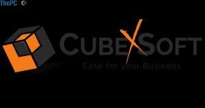 CubexSoft Data Recovery Wizard Crack v4.0 + Key [Latest] 2021 Free
