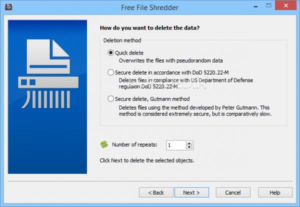 Easy File Shredder Crack 2.0.2020.122 [Latest] 2021 Download