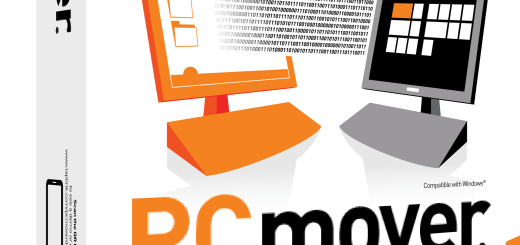 Laplink PCmover Business Crack v12.0.1.21486 + With Key [Latest] 2021 Free