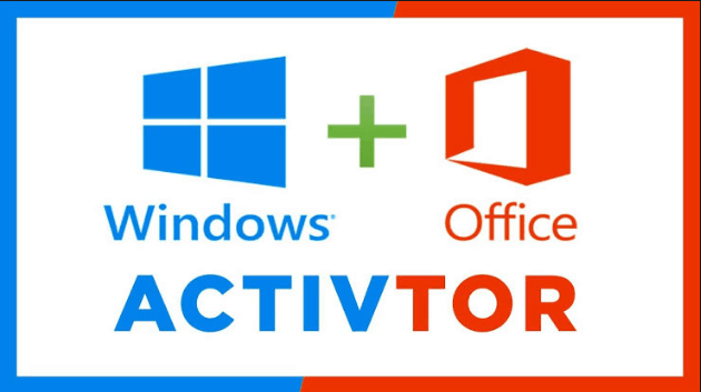 Microsoft Activation Scripts Crack 7.8 + Free Download [Latest]