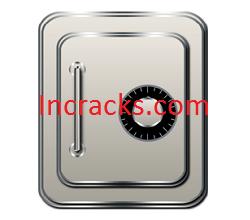 My lockbox pro crack