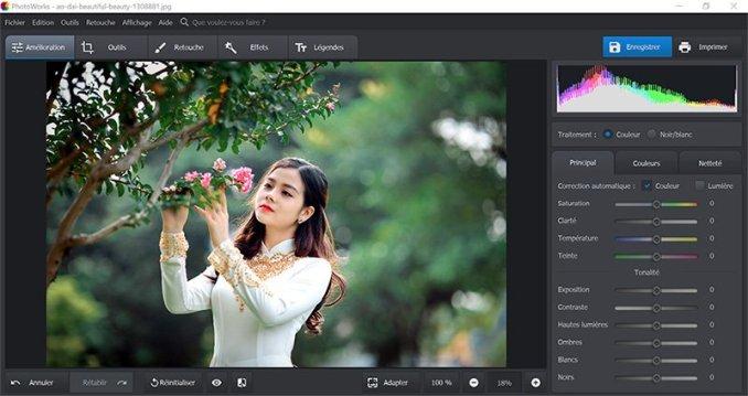 AMS Software PhotoWorks Crack v10.0 + Working Setup Download [2021]