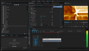 Red Giant Trapcode Suite Crack v17+ With Serial Key Free Download