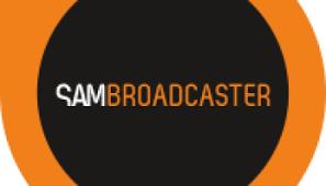 SAM Broadcaster Pro Crack 2021.4 + [Latest Release] Download