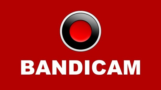 Bandicam Crack 5.3.1.1880 + With Serial Key [Latest] Download 2021