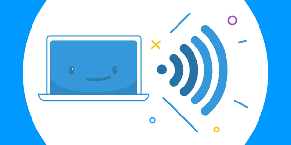 Connectify Hotspot Pro Crack 8.0.0.30686 + Serial Key Free Download [Latest] 2021
