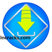 Allavsoft Video Downloader Converter 2022 Crack Download Free Allavsoft Video Downloader Converter 3.23.7 Crack Build 7903is the best video downloader for PC and MAC which allows you to download videos from more than 90+ sites and convert them into accessible formats. This handy application can convert your videos to AVI, MP4, MPG, WMV, and MOV. So, Allavsoft Video Downloader full cracked can get access to your favorite programs online or offline. It has a built-in video player that allows us to playback and preview downloaded files. So, Its comprehensive and time-saving features of Batch Downloading enables you to get any video from any website within one or two clicks. Moreover, this ideal application assists you with choosing the desire video quality for downloading. More, the latest Allavsoft Video Downloader 2021 with Keygen enables you todownload videosby selecting among all video qualities available for downloading like download videos in HD 2k,4K, HD 720p, and SD 480p, 360p, 240p, and HD 1080p. Besides video converting, it converts any audio file. With its audio converter, you can convert audio to an accessible format like MP3, WMA, WAV, AAC, AAC, M4A, AIFF, RA, FLAC, OGG, AU, etc. This tool is a quicker solution for downloading and converting any video files. Besides, it makes sure that the quality of your videos doesn't decrease throughout the process. Allavsoft Video Downloader Converter 3.23.7.7903 Crack [mac+windows] Torrent Even with the help of Allavsoft Video Downloader Converter 3.23.7 Torrent, you can safely get videos that exist on blocked websites. Allavsoft is a simple and more reliable downloader. Its easy-to-use interface helps you download any video that you stumble upon online. Additionally, Allavsoft 2022 Cracked helps Students, teachers, and Vloggers to record their tutorials with so ease. This super-versatile tool enables you to perform necessary actions. It can handle a tremendous amount of video files that are either stored online or ar