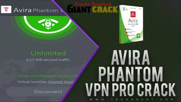 PrivateVPN Crack 8.2.5.7817 + With Torrent [Premium] Download