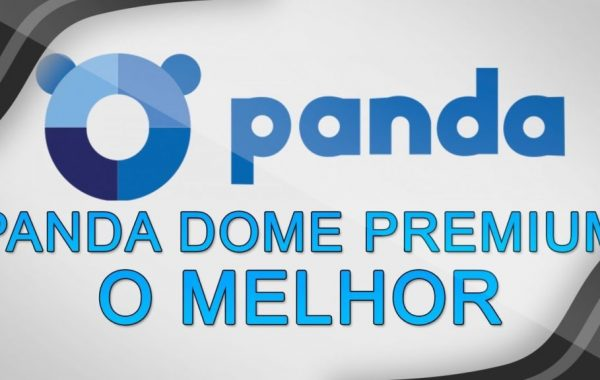 Panda Dome Premium Crack 21.00.00 + With Key 2022 Free